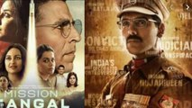Mission Mangal Vs Batla House Box Office Prediction: Akshay Kumar | John Abraham | FilmiBeat