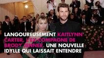 Miley Cyrus et Liam Hemsworth séparés : ils auraient tenté de cacher leur rupture