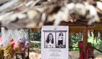 Malaisie : le corps de Nora Quoirin retrouvé