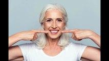 5 Major Benefits Of Dental Implants