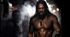 Jason Momoa retarde le tournage d'Aquaman afin de protéger sa terre natale