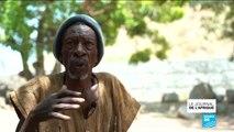 Mine de diamants en Sierra Leone : Des riverains portent plainte pour pollution