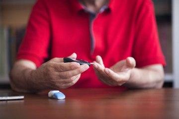 La diabetes tipo 2 se puede presentar tras solo 2 semanas de inactividad
