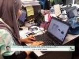 Niaga AWANI: Ekonomi digital fokus Belanjawan 2020