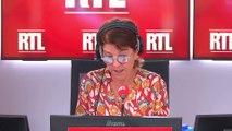 Vosges : des lycéens piègent un instituteur accusé de pédophilie sur Internet