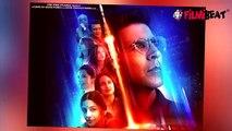 Mission Mangal Movie Review: Akshay Kumar | Vidya Balan | Taapsee Pannu | FilmiBeat