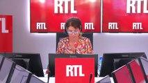 RTL Midi du 14 août 2019