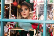Last Christmas Bande-annonce VO (Romance 2019) Emilia Clarke, Henry Golding
