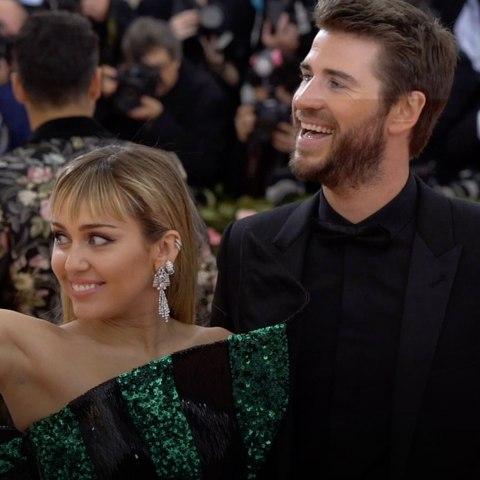 A detailed explainer of Liam Hemsworth and Miley Cyrus's split