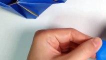 송정출장안마 -후불1ØØ%ョØ7ØE7575E0062{카톡DK654} 송정전지역출장마사지 송정오피걸 송정출장안마 송정출장마사지 송정출장안마 송정출장콜걸샵안마 송정출장아로마 송정출장∵ぜぐ