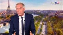 [REPORTAGE] 1 milliards d'euros pour soigner 300 000 sans papier en France est-ce normal ?