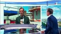 Effondrement du pont de Gênes : bataille judiciaire pour déterminer les responsables