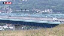Les ponts français sont-ils sûrs ?