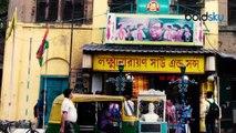 Independence Day 2019: Stories from Subhas Chandra Bose' favourite 'telebhaja' to Lady Canning becoming Ledikeni