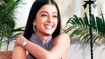 20 Years Of Taal: Aishwarya Rai's Rare & Exclusive Interview