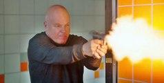 10 Minutes Gone - Tráiler del thriller de Bruce Willis y Michael Chiklis