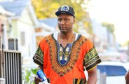 Lamar Odom 'moved on' from Khloe Kardashian