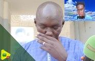 5 ans après la mort de l'étudiant Bassirou Faye, la famille souffre et pleure son fils