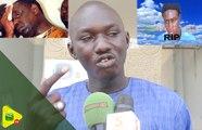 Affaire Bassirou Faye : Se sentant sans soutien, la famille accuse l'Etat en premier