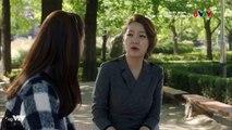 [Xem Phim] Trở  Lại Tuổi 20 Tập 15 (Thuyết Minh) - Phim Hàn
