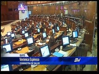 Telemundo 13/08/2019