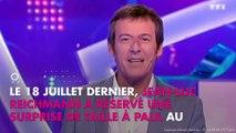 Chérif : pourquoi Abdelhafid Metalsi a-t-il quitté la série de France 2 ?