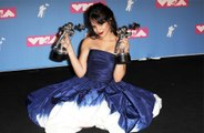 Camila Cabello, Lil Nas X and Lizzo among MTV VMA performers