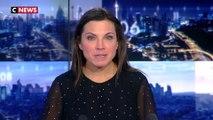 Le Carrefour de l'info (15h-16h) du 14/08/2019