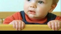 의성출장안마 -후불1ØØ%ョØ7ØE7575E0069{카톡RD654} 의성전지역출장마사지 의성오피걸 의성출장안마 의성출장마사지 의성출장안마 의성출장콜걸샵안마 의성출장아로마 의성출장さづ⊂