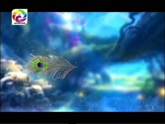 Maharja Kansa (360) -14-08-2019 Thumbnail