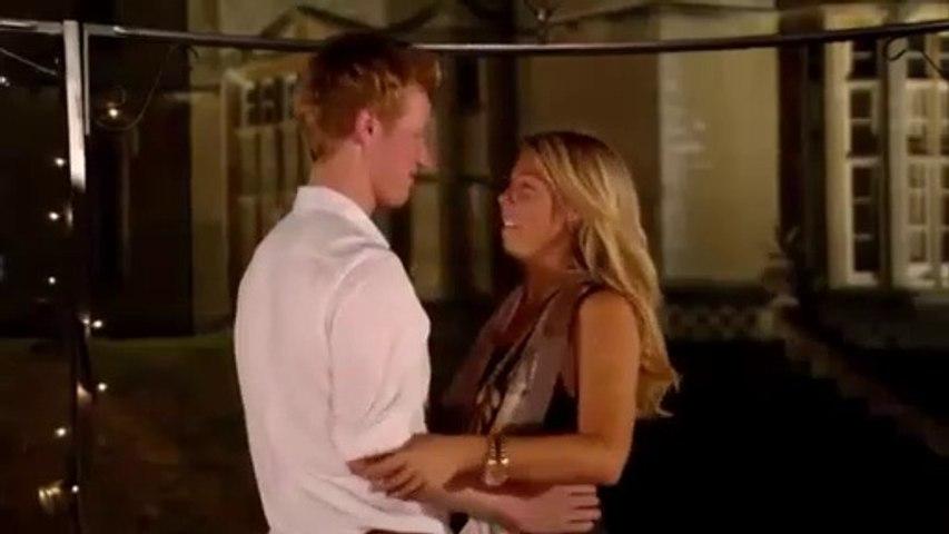 The Bachelor (AU) s07e05 Season 7 Episode 5