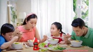 Phim Bi Mat Cua Phu Nu Tap 42 VTVcab1 bi mat cua phu nu