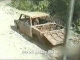 James Blunt - No Bravery