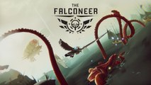 The Falconeer - Teaser d'annonce