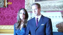 Kate Middleton Once Wanted People to Start Calling Her Catherine: Report