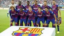 ما بين الحلم والكابوس.. جماهير برشلونة تتوقع الثلاثية