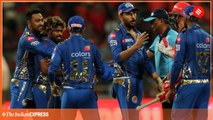 Controversial win for MI infuriates RCB skipper Virat Kohli
