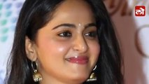Boney Kapoor Wants To Launch Anushka Shetty In Bollywood