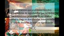 NCC celebra 2 años contigo