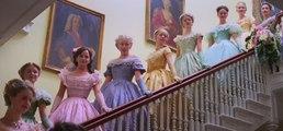 Mujercitas 2019 - Tráiler de la nueva adaptación de Greta Gerwig