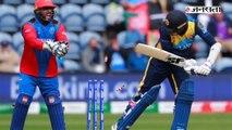 ENG vs SRI World Cup 2019:  श्रीलंका के खिलाफ भी लय बरकरार रखने उतरेगा इंग्लैंड