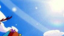 서울출장안마 -후불100%ョØ7ØM7575M0062{카톡DDR88}  서울전지역출장안마 서울오피걸 서울출장마사지 서울안마 서울출장마사지 서울콜걸샵∔⻟な