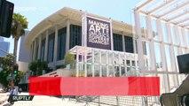 Cancelan conciertos de Plácido Domingo tras denuncias de acoso sexual