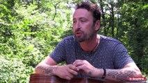 Pep's nous parle de son succès Liberta ainsi que de sa vie dans la Drôme