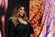 Wendy Williams Knew About Ex-Husband Kevin Hunter's Infidelity