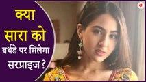 Happy birthday Sara Sara Ali Khan: साल भर पहले ही किया था डेब्यू, खूब रहती हैं चर्चा में