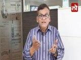 Kaabil Movie Review   Hrithik Roshan   Yami Gautam