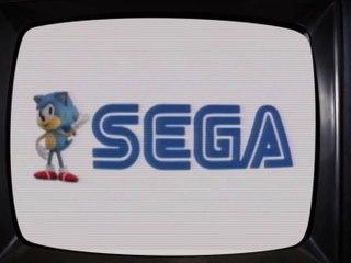 """Mega Drive Mini - """"Mega Drive Does"""""""