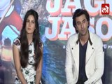 If The Movie Is Good It Will Be A Hit Say Ranbir Kapoor