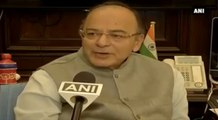 RBI, Govt Started Printing New Currency Much In Advance, Says Arun Jaitley